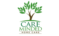 Care Minded Home Care